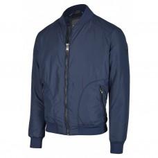 Куртка мужская Calamar 130590/6Y73/43