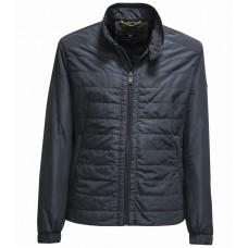 Куртка мужская Jupiter, артикул 40270/29 стеганная легкая