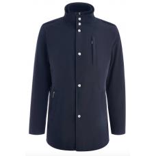 Куртка демисезонная мужская Royal Spirit, модель Шуберт