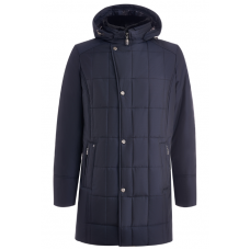 Куртка зимняя мужская Royal Spirit, модель Адамс