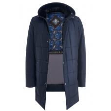 Куртка зимняя мужская Royal Spirit, модель Адамс-G