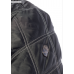 Мужская зимняя куртка Royal Spirit, модель Колумб, стеганная