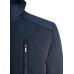 Куртка демисезонная мужская Royal Spirit, модель Марли синяя