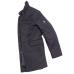 Куртка демисезонная мужская Royal Spirit, модель Митчел синяя