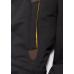 Куртка зимняя мужская Royal Spirit, модель Мустанг, парка с капюшоном роял спирит