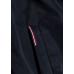Ветровка весенняя мужская Royal Spirit, модель Палмер темно-синяя