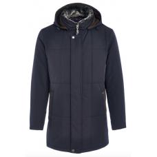 Куртка зимняя мужская Royal Spirit, модель Яшма