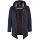 Куртка зимняя мужская Royal Spirit, модель Яшма-G