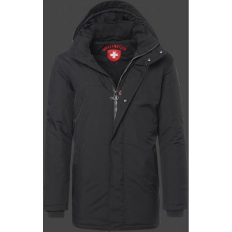 Куртка мужская Wellensteyn England на зиму