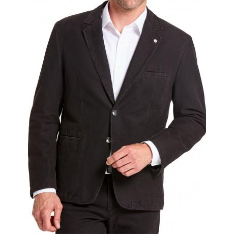 Пиджак мужской W.Wegener модель Kenny 6-465/38 коричневый