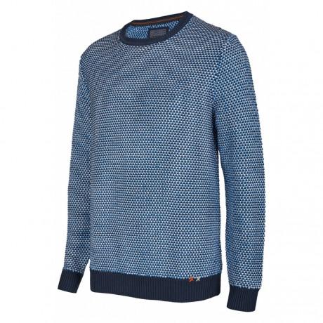 Пуловер Calamar артикул 109545-6K03-46