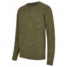 Пуловер Calamar артикул 109545-6K04-39