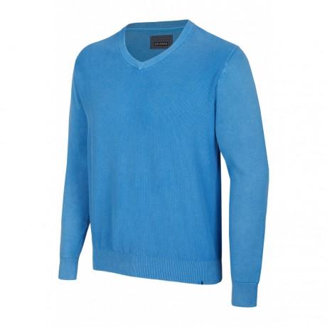 Пуловер Calamar артикул 109555-4K01-45