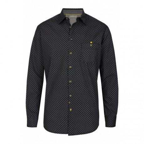Рубашка мужская Calamar 109730/4S12/09