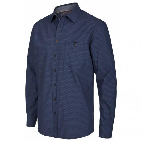 Рубашка мужская Calamar 109730-6S10-43