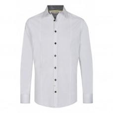 Рубашка мужская Calamar 109735/5S01/01 белая