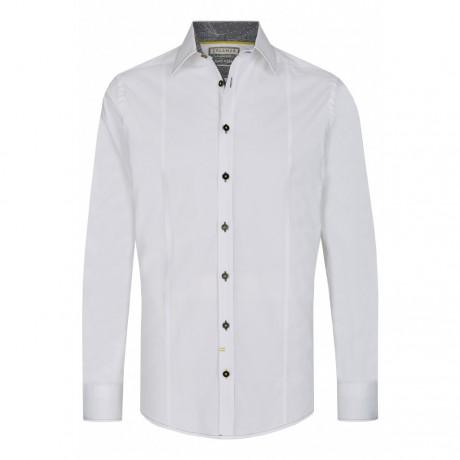 Рубашка мужская Calamar 109735/5S01/01