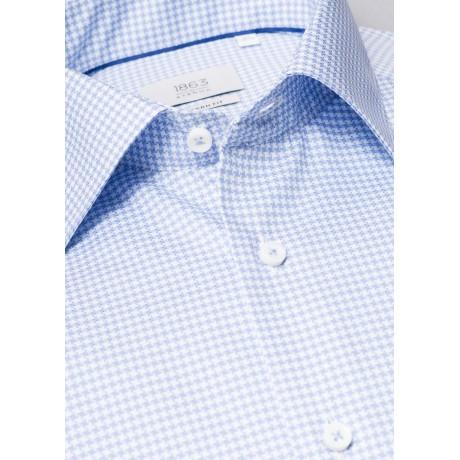 Рубашка мужская Eterna