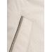 Ветровка весенняя мужская Royal Spirit, модель Коррерас